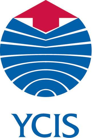 Yew Chung International School of Beijing.