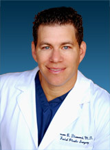 Dr Jason Diamond Reviews Latest ASPS Guidelines on Plastic Surgery for Teenagers