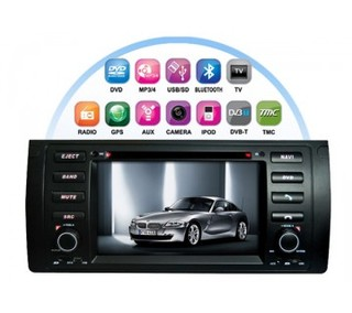 40% off plus free navigation map and SD card for Audi Navigation at autocarplaza