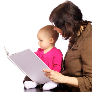 KidsWorldMD.com presents its addition of Interactive Tools as a resource for parents and children.