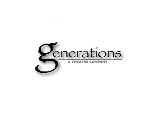 Generations, A Theatre Company To Present Re-imagined Sweeney Todd: The Demon Barber of Fleet Street