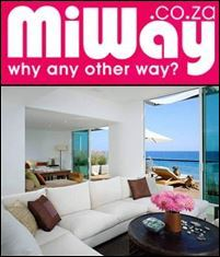 MiWay Ahead of Insurance Industry Standard According to Latest OSTI Report