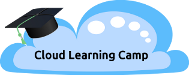 Cloud Learning Camp