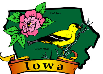 Credit Counseling Services in Iowa.
