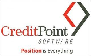 CreditPoint Software Introduce New Client: Union Gas Ltd.