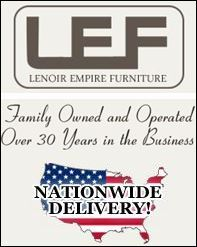 Lenoir Empire Furniture Introduces the Paula Deen Mattress Line