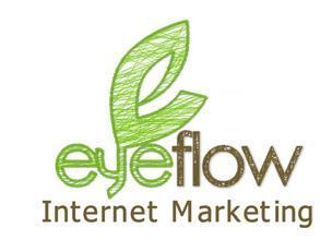 Eyeflow: Grow Your Web Presence