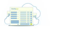 Clear Sky SEO: Online Marketing Solutions for Small Businesses and Resellers