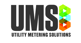 Utility Metering Solutions (UMS) Announces New Vice President of Business Development