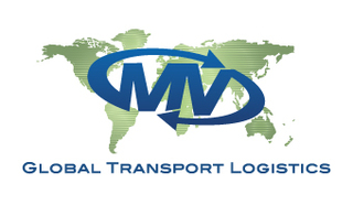 MV Global Transport Logistics Opens Business in Doha