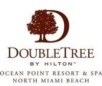 DoubleTree by Hilton Ocean Point Resort & Spa