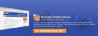 Small Business Owners are Succeeding at Business Trader
