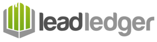 LeadLedger Launches Sales Lead Generation API