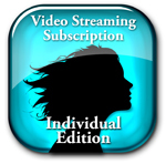 Video Streaming Subscriptions ~ Aesthetic VideoSource