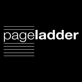 PageLadder, Inc. a San Diego Inbound Marketing Company, Becomes a HubSpot Certified Agency Partner