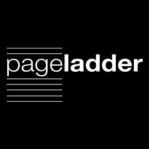 PageLadder, Inc.