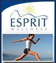 Esprit Wellness