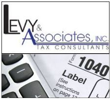 Levy Tax Announces $100 Compliance Call Special Offer