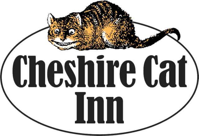 Visit The Cheshire Cat Inn during your Santa Barbara vacation and experience the essence of the Californian lifestyle.