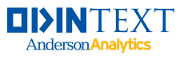 New Patented Text Analytics Analytics Approach
