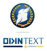OdinText