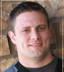 Chandler Family Dentist Now Offer IV Sedation Dentistry