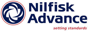 Nilfisk-Advance: Partnering with CustomerGauge to drive its customer experience forward.