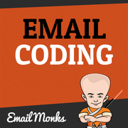 Email HTML Coding