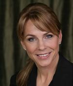 Tina Marie Zillmann ~ Instructor ~ Aesthetic VideoSource DVD