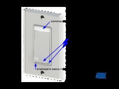 SmartDimmer Features