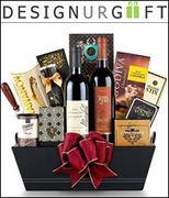 DesignUrGift.com