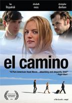 SAG Award Winner Elisabeth Moss stars in the critically acclaimed El Camino, on DVD July 28