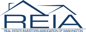 Washington's Best REIA Just Got Better with Seattle REIA Commercial Chapter