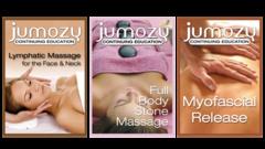Continuing Education Online ~ Jumozy