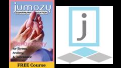 www.Jumozy.com