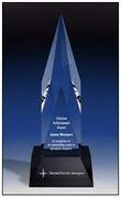 Eclipse Awards International Inc.