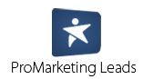 ProMarketing Leads LLC - Direct marketing experts!