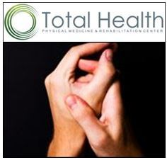 Total Health Physical Medicine and Rehabilitation Center