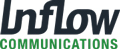 Inflow Communications Announces New Partnership with LiveOps Cloud Contact Center