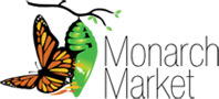 Monarch Market - THE place to buy or sell on Facebook