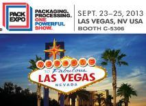 We Are Exhibiting<br />