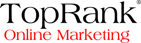 TopRank Logo