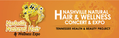 Natural Hair & Wellness Concert & Expo