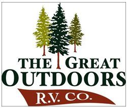 The Great Outdoors RV Recommends Some Great Places to RV in the Rocky Mountains