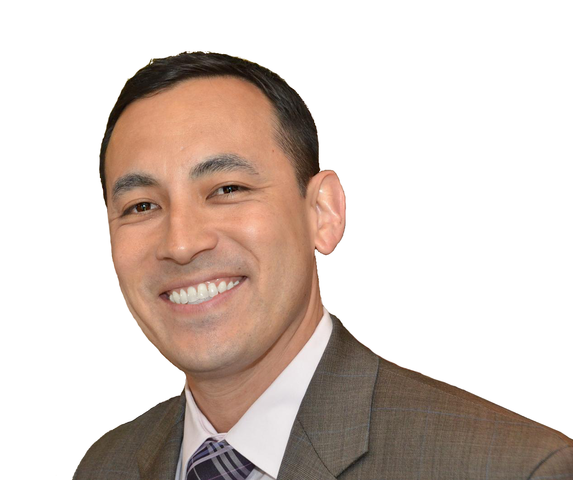 Bao Ho joins UltraLinq as new VP of Sales.