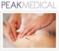 Peak Medical