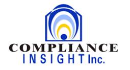 Compliance Insight Inc.