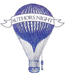 Barbara Walter, Alec Baldwin, Jay McInerney & Candace Bushnell Headline Hamptons Authors Night Event