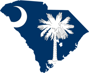 Debt Management and Credit Counseling are available in South Carolina now through Advantage CCS