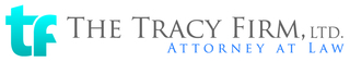 Homeowner Alert: Attorney Adam S. Tracy And The Tracy Firm, Ltd.. Investigate The Use Of Electronic Transactions In Mort…